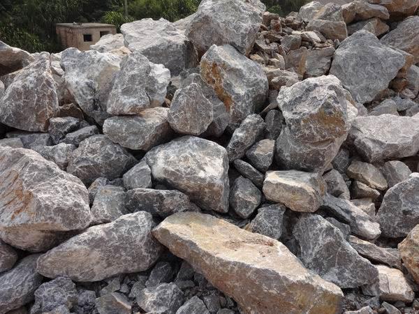 石灰石超细伟德betvictor中文版