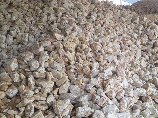 方解石超�磨粉�C