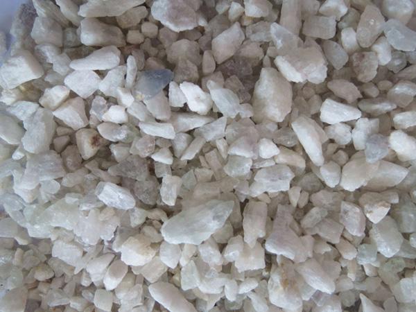 �石�V超�磨粉�C